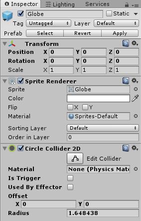 Unity3D WebGL Socket Lobby - The Unity Part - DasPeTe Tutorials